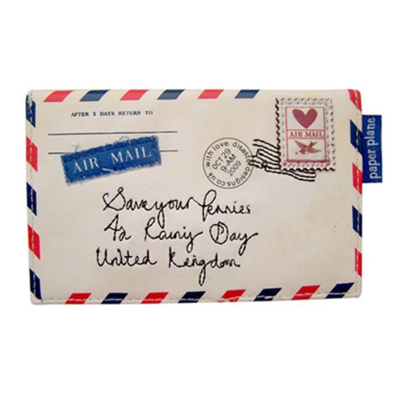 D:\Моеё\Потборка для гос практики в ср. школе\лицей с. Месягутово\3 класс\6 урок(42). Прогулка на почту\картинки\vintage_envelope_purse via aspirestyle_co_uk.jpg