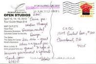 D:\Моеё\Потборка для гос практики в ср. школе\лицей с. Месягутово\3 класс\6 урок(42). Прогулка на почту\картинки\загруженное (1).jpg