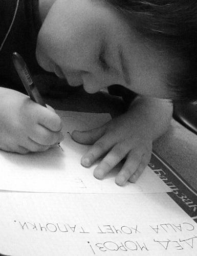 D:\Моеё\Потборка для гос практики в ср. школе\лицей с. Месягутово\3 класс\7 урок(43). Я собираюсь написать письмо\картинки\35231196_388860677_2d58429e80.jpg
