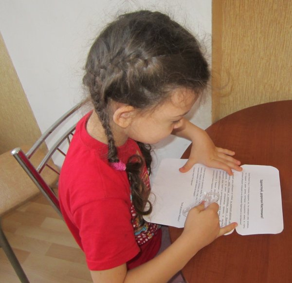 D:\Моеё\Потборка для гос практики в ср. школе\лицей с. Месягутово\3 класс\7 урок(43). Я собираюсь написать письмо\картинки\_3_.jpg
