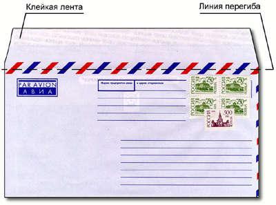 http://www.relcom.su/Internet/Addressing/NewEnvelope/NewEnvelope.jpg
