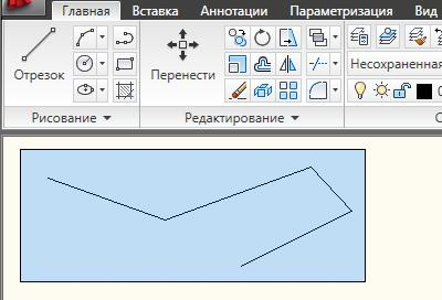 hello_html_1d34a1e9.jpg