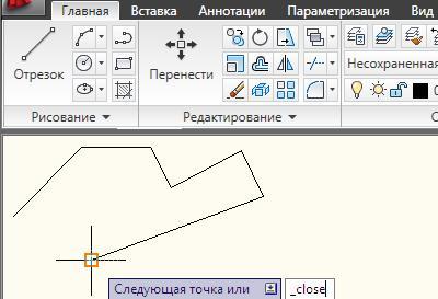 hello_html_68b4324a.jpg