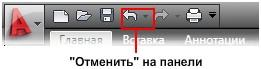 hello_html_m50fec186.jpg