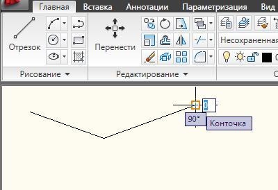 hello_html_m7c080238.jpg