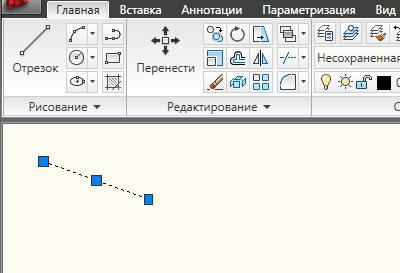 hello_html_m7fb3fbd.jpg