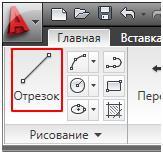 hello_html_mf841157.jpg