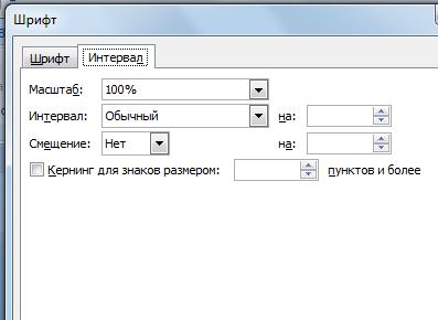 hello_html_m55dbd602.png
