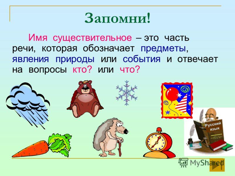 http://images.myshared.ru/4/167852/slide_8.jpg