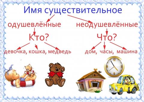 http://img3.proshkolu.ru/content/media/pic/std/3000000/2350000/2349189-a09864add3113003.jpg