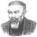 http://asyl-bilim.kz/kartinki/1916_koterilis/1916-1.jpg