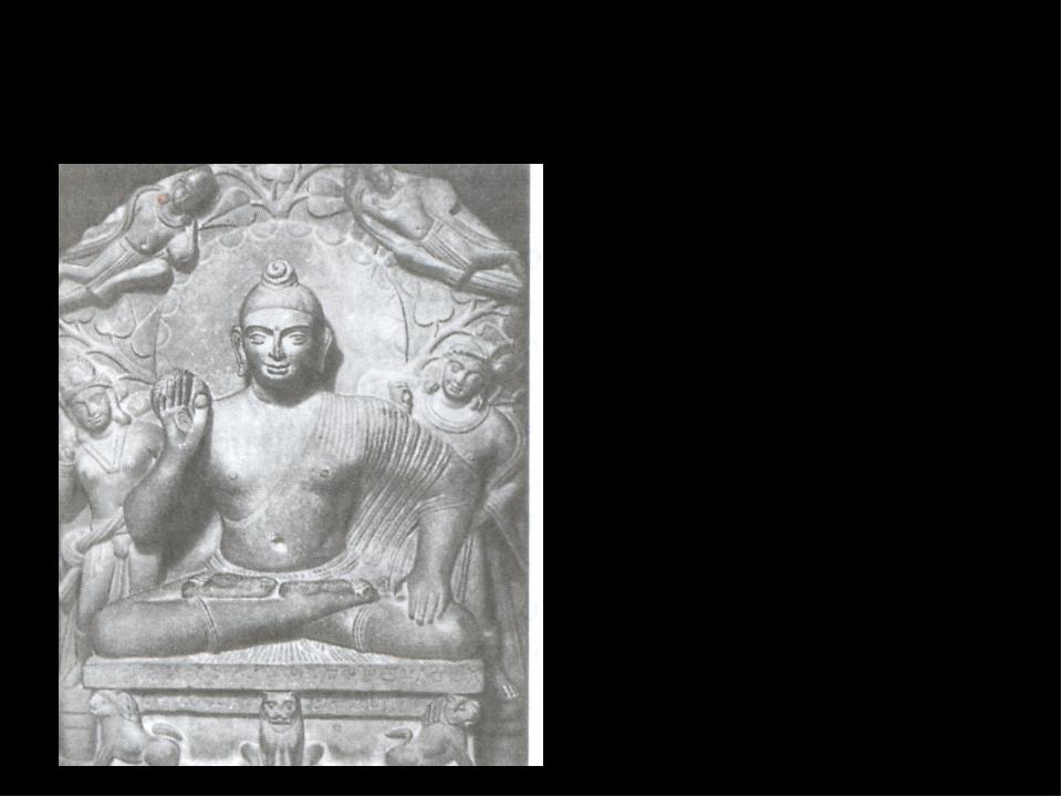 Будда «Иң мөһиме – шәхеснең кешелек дәрәҗәсе, ә килеп чыгышы әһәмиятле түгел»