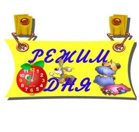 hello_html_3ed6c438.jpg