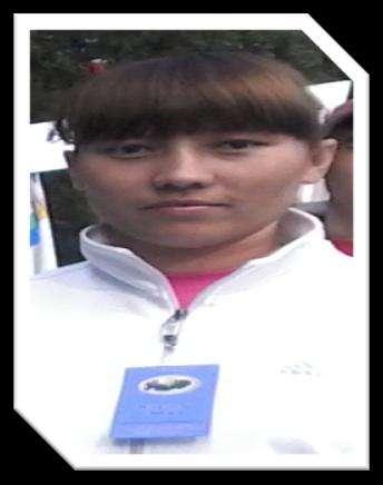 hello_html_m33298de7.png