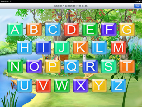 http://www.topappreviews101.com/ipappimg/14378/english-alphabet-for-kid-screenshot-1.jpg