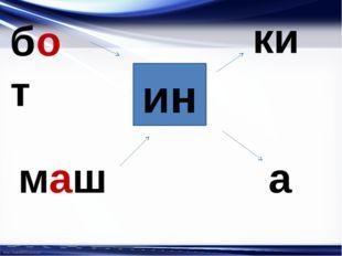 бот ин маш ки а http://linda6035.ucoz.ru/