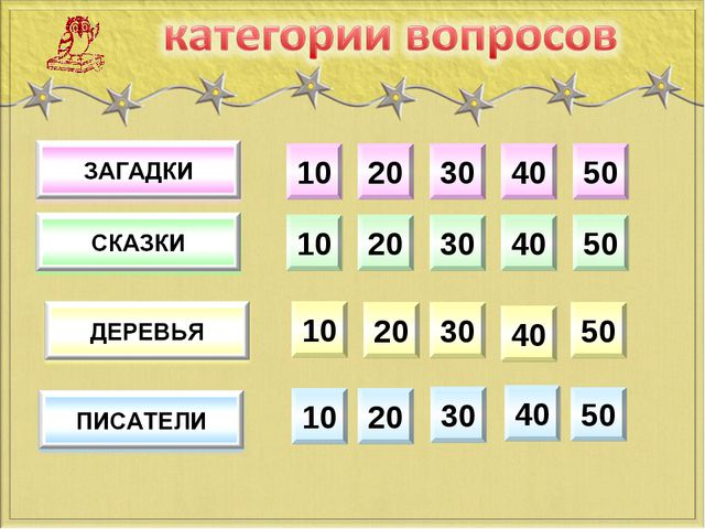 10 20 30 40 50 10 20 30 40 50 10 20 30 40 50 10 20 30 40 50