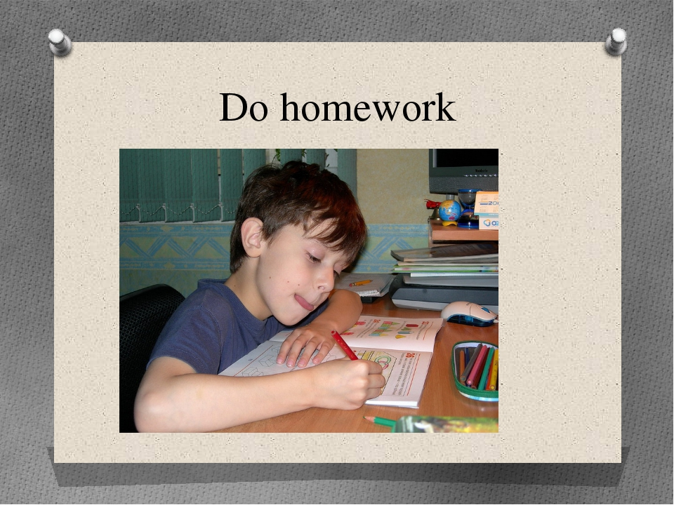 help do my homework The most reliable 'do my homework' service our company provides you with professional homework assistance whenever you need it we can help you in the shortest time, and you can be sure that the work is completed according to the highest standards of education.