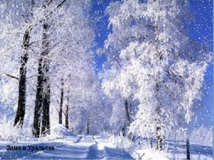 Климат Климат юга засушливый, резко-континентальный (осадков 100-150мм). Кли