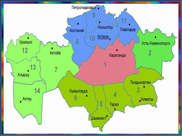 Задание Определите спомощью учебника икарт атласа ЭГП Западного Казахстана....