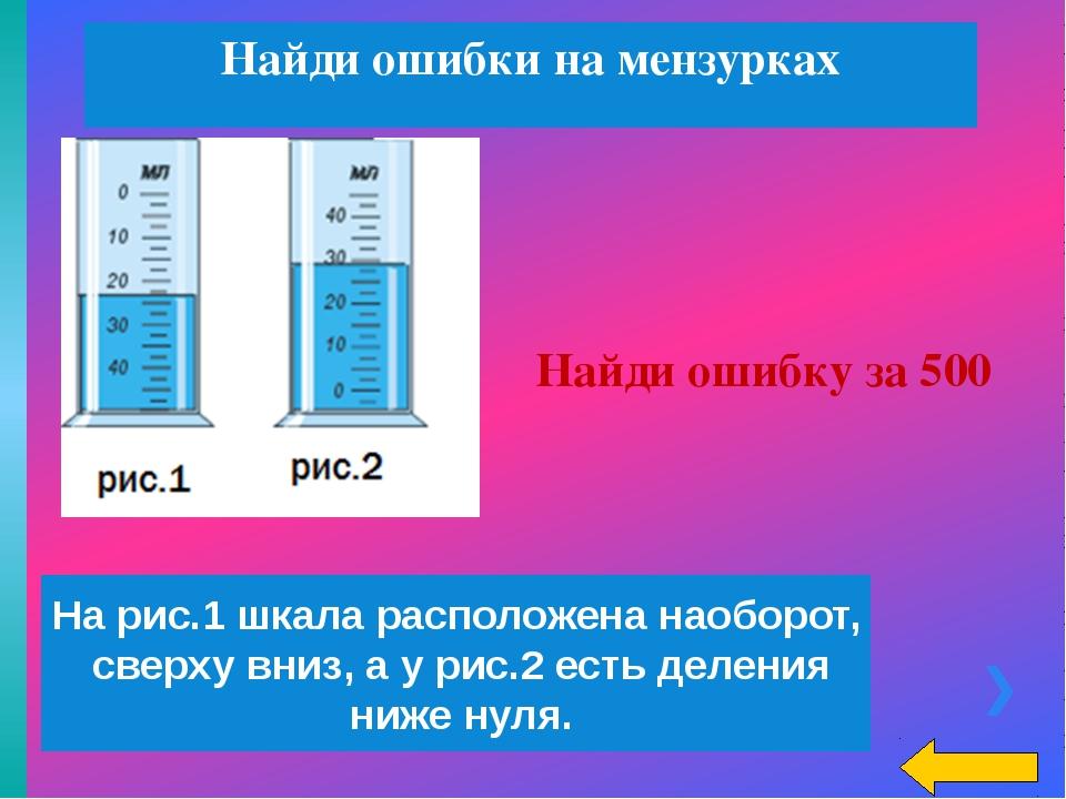 Какие термометры показывают одинаковую температуру? I и V t=24 Семь раз отмер...