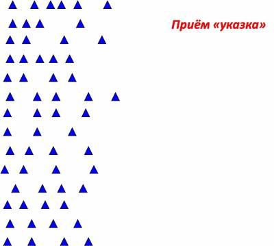 http://shkolnoecarstvo.ucoz.ru/_pu/0/s93127121.jpg