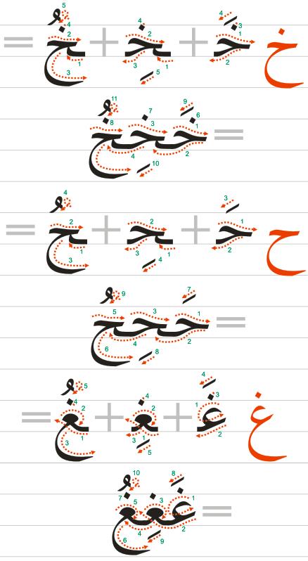 http://alfarabinur.kz/wp-content/uploads/image/alfabet_1/8.png