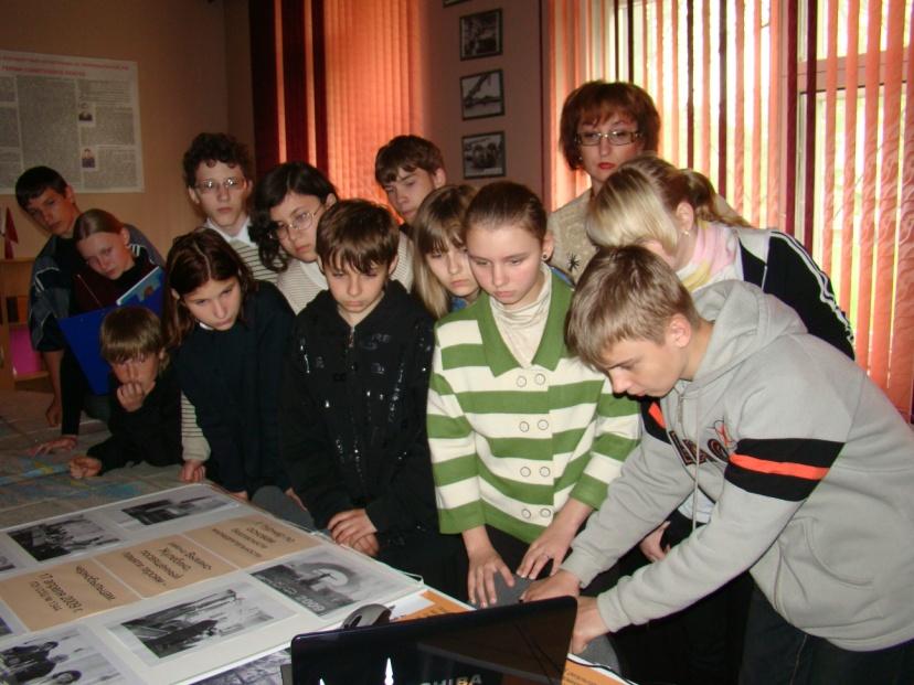 C:\Users\elena\Desktop\музей чернобыль\DSC01799.JPG