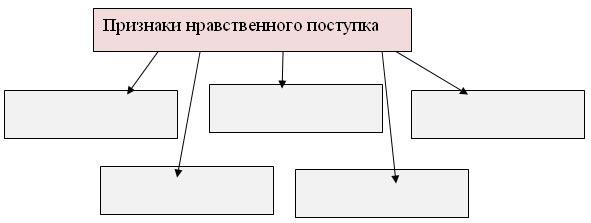 hello_html_7e6dd238.jpg