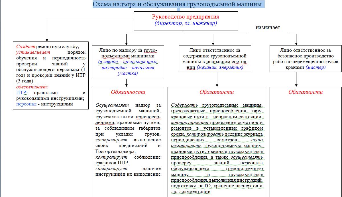C:\Users\slava\Desktop\пнгро.png