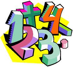 Картинки по запросу картинка цифра 4
