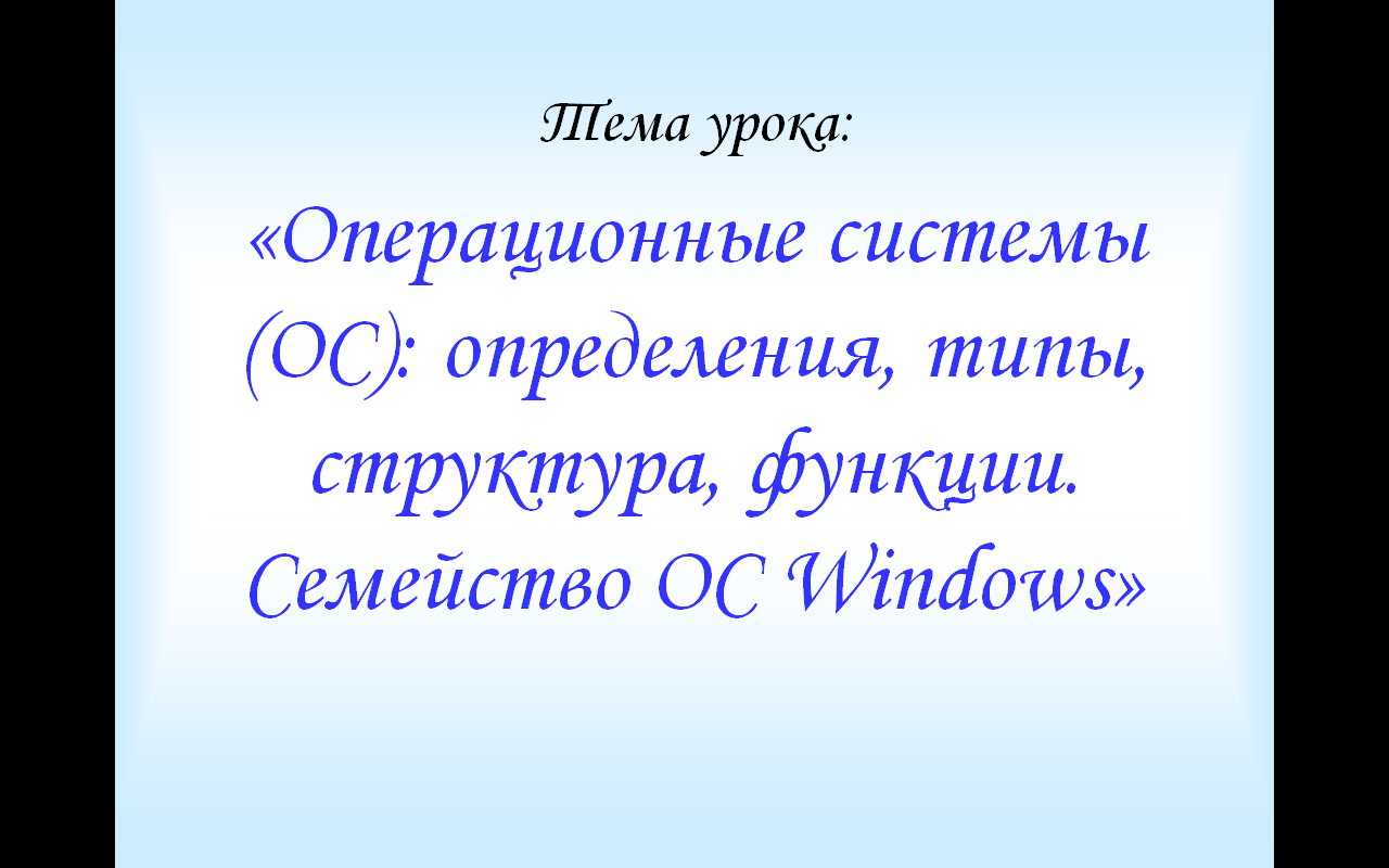 hello_html_4299f6dc.png