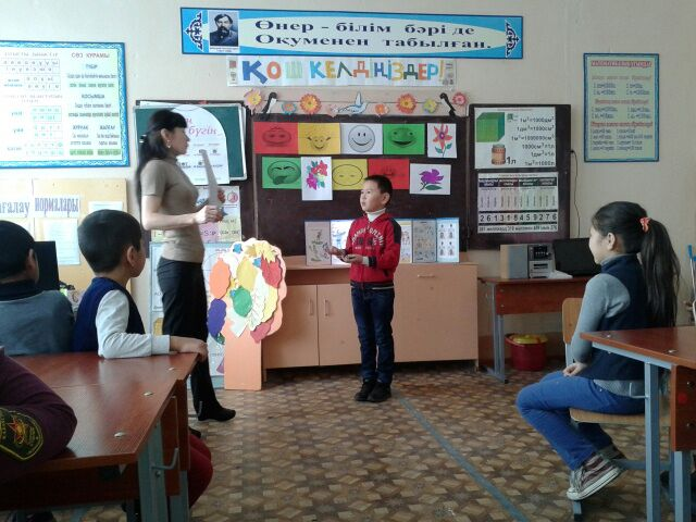 C:\Users\Lenovo\Pictures\ОҚУШЫЛАР 1-3 Б\IMG-20151109-WA0001.jpg