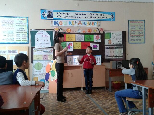 C:\Users\Lenovo\Pictures\ОҚУШЫЛАР 1-3 Б\IMG-20151108-WA0004.jpg
