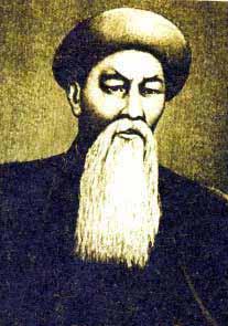 http://upload.wikimedia.org/wikipedia/ru/c/cc/Kurmangazy_S.jpg