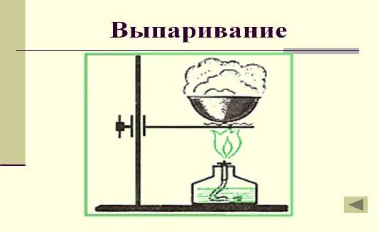 http://900igr.net/datas/khimija/CHistye-veschestva-i-smesi/0015-015-Vyparivanie.jpg