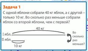 http://static.interneturok.cdnvideo.ru/content/konspekt_image/170525/3eeddb70_6130_0132_aad1_12313c0dade2.jpg