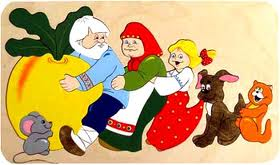 http://igraemirastem.ru/wp-content/uploads/2012/05/zagadki-ovoshi4-3.jpg
