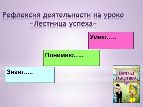http://volna.org/wp-content/uploads/2014/11/podviedieniie_itoghov_uroka__rieflieksiia8.png
