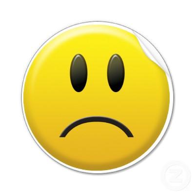 http://quietnesss.files.wordpress.com/2010/08/sad_smiley_face_sticker-p217774899544360571qjcl_400.jpg
