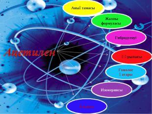 Алынуы Изомериясы Гомолог қатары Гибридтенуі Құрылысы Жалпы формуласы Анықтам