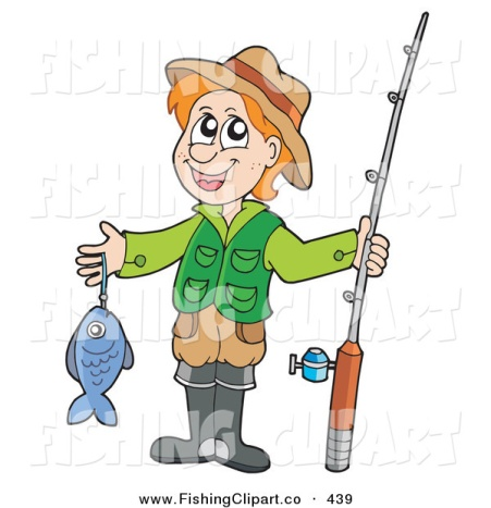 clip-art-of-a-happy-man-holding-his-caught-fish-and-rod-by-visekart-439.jpg
