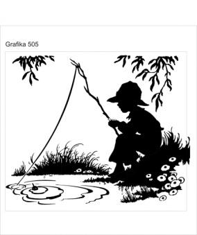 grafika 505-858x1024.jpg