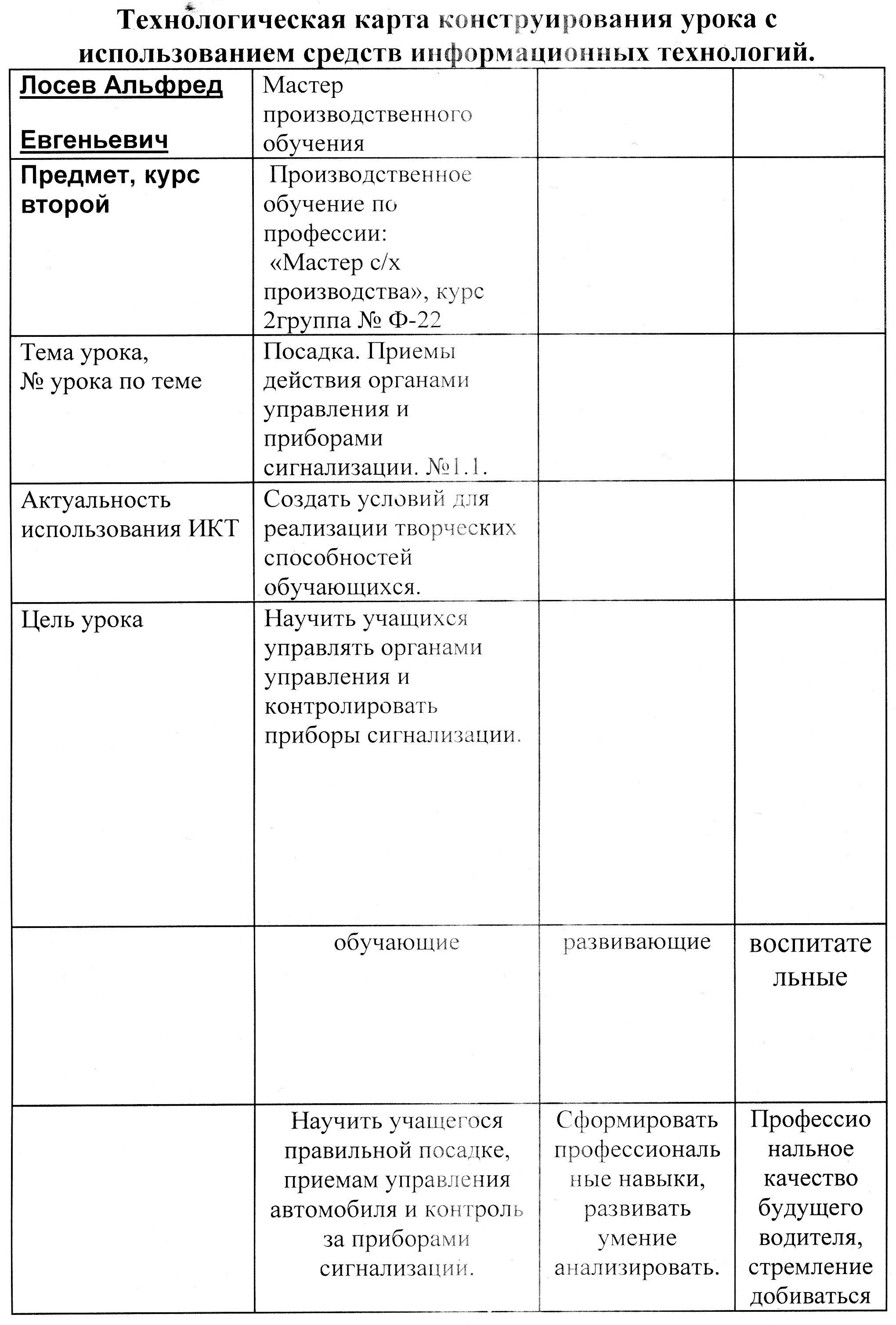 C:\Users\Василий Мельченко\Pictures\img623.jpg