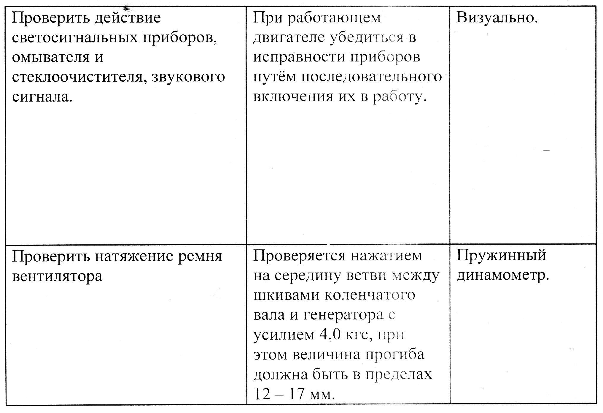 C:\Users\Василий Мельченко\Pictures\img633.jpg