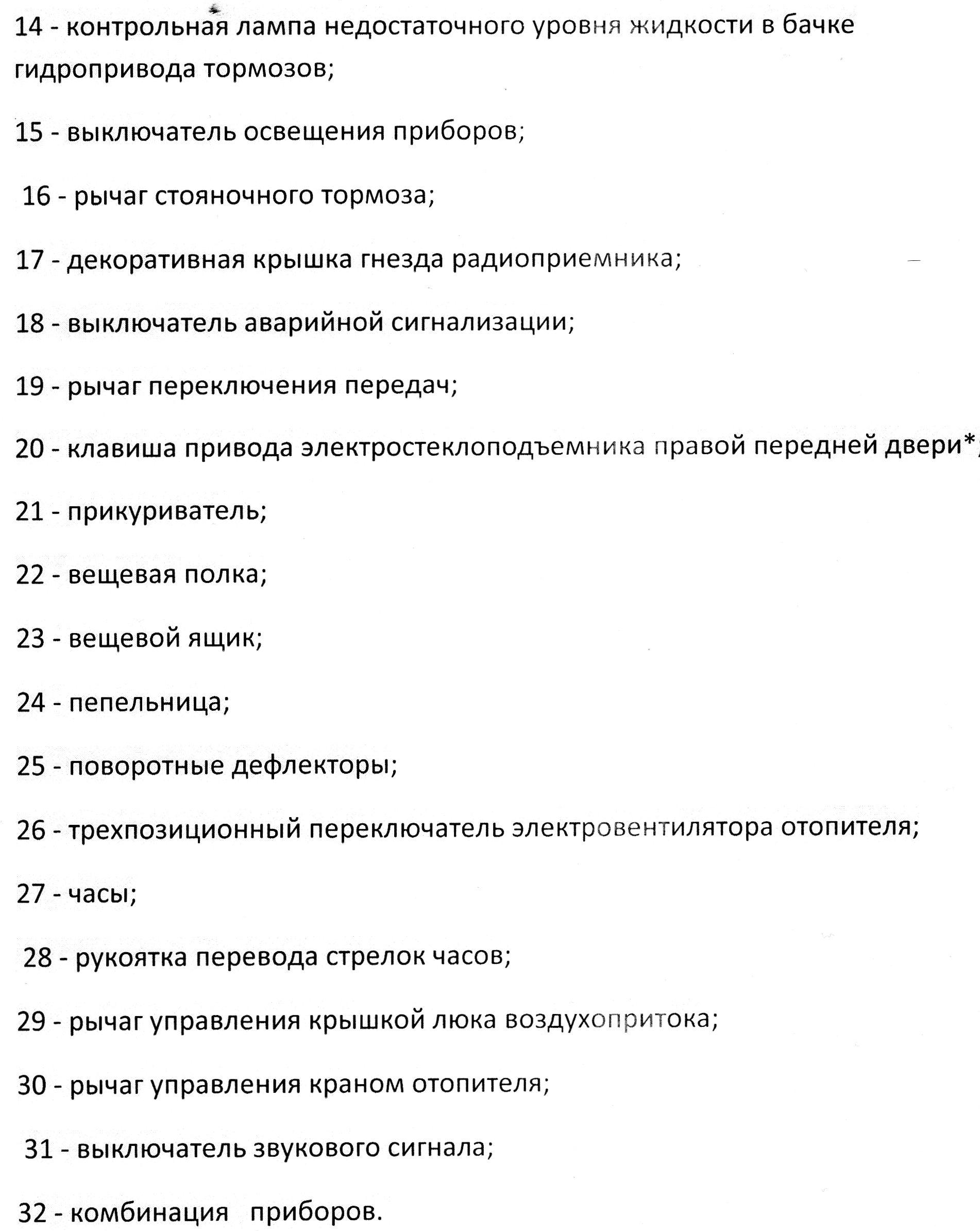 C:\Users\Василий Мельченко\Pictures\img630.jpg