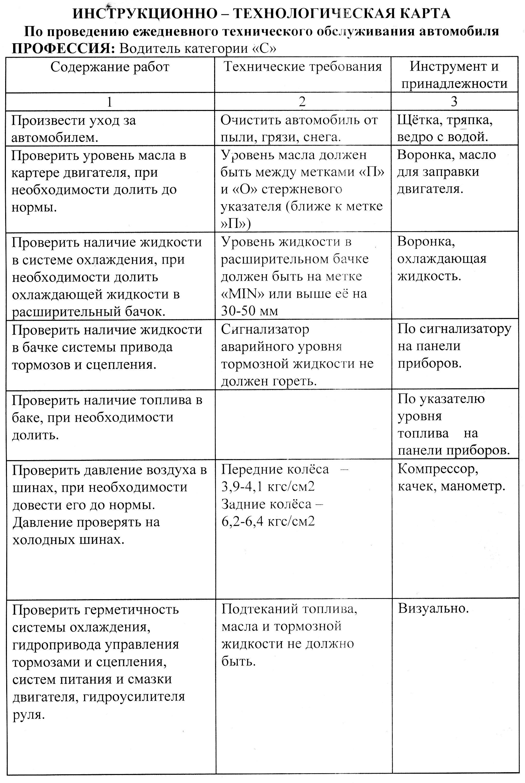 C:\Users\Василий Мельченко\Pictures\img631.jpg