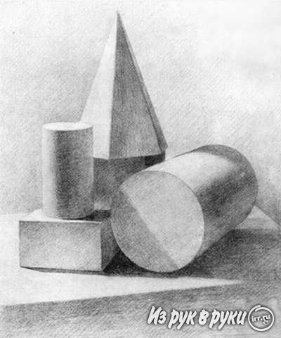 http://monolith1.izrukvruki.ru/img/catalog/i2/68/c2/5c645cc19-400x480-505103413-orig.jpg