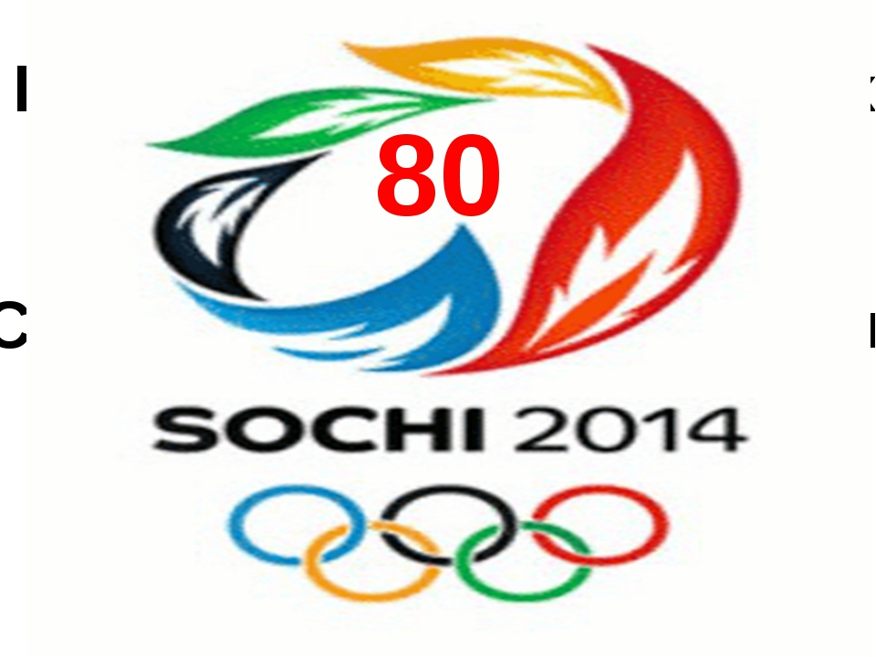 Всего на паралимпийских играх разыгрывали 136 комплектов медалей. Сколько мед...