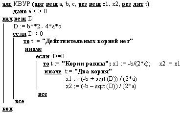 hello_html_dc04a18.jpg